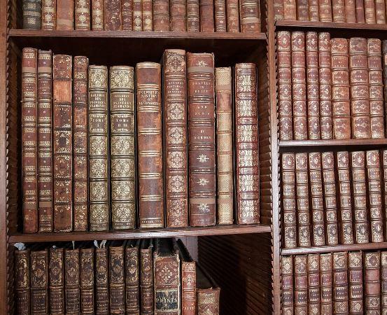 Biblioteka Sosnowiec:  W Wielką Sobotę - nieczynne