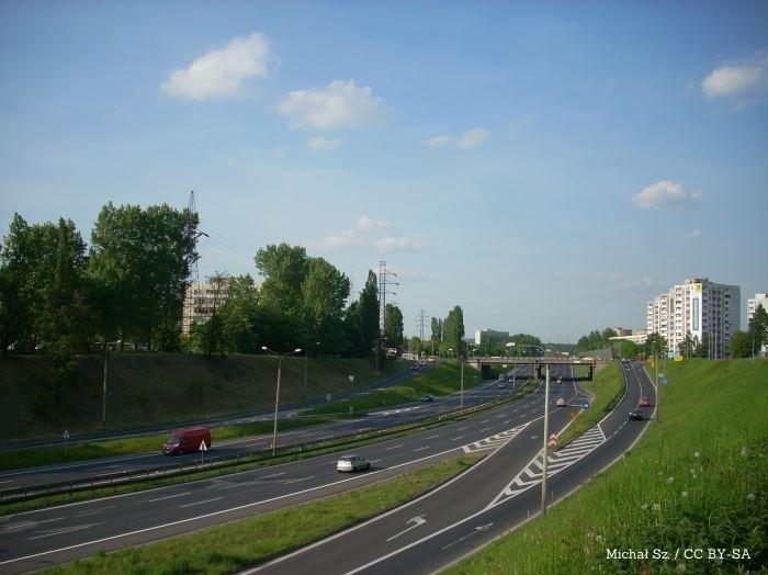 UM Sosnowiec: PKM poznał oferty