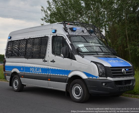 Policja Sosnowiec: Ferie zimowe 2019 w województwie śląskim